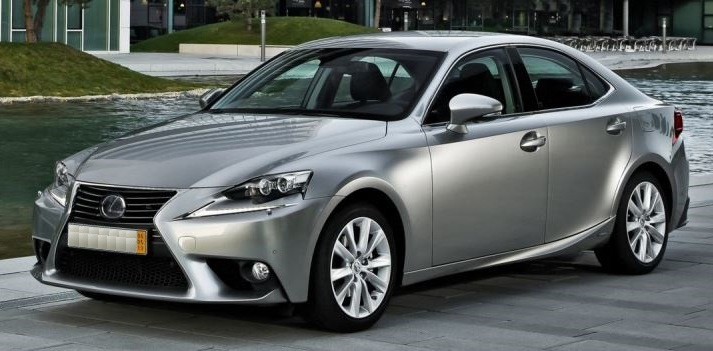 Lexus_IS