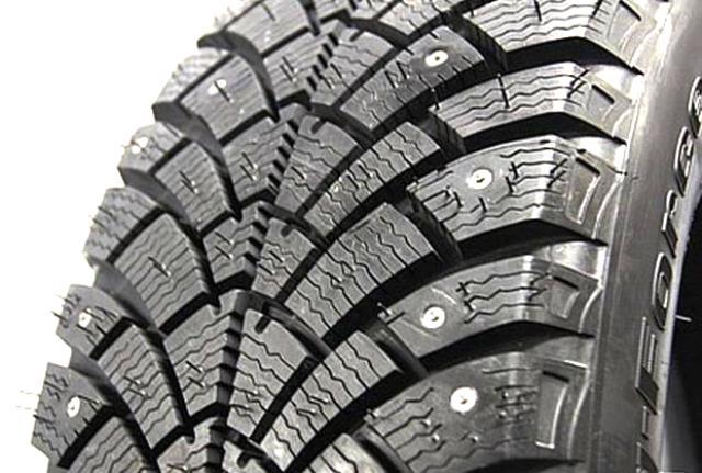 лучшие зимние шины для фольксвагена поло седан