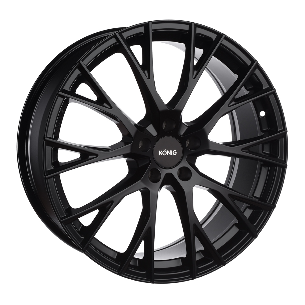 Konig SP82 MB